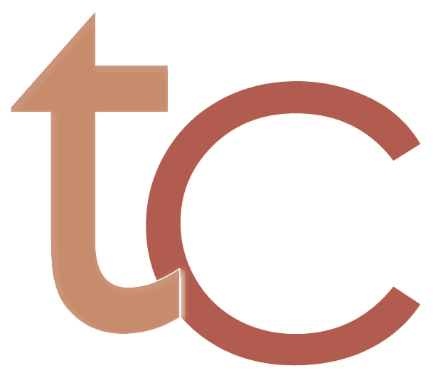 twin city chamber of commerce logo